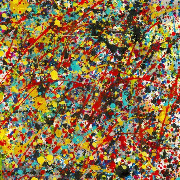 03100771711621 - fototapeta - artgroup.com.pl