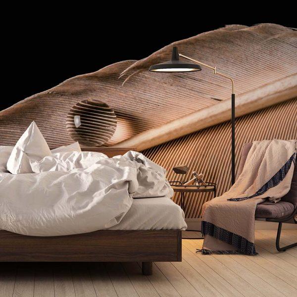 0313596921621 - fototapeta - artgroup.com.pl