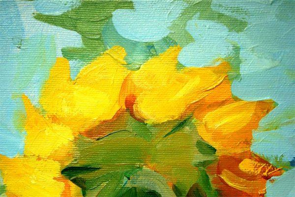 0318853313121 - fototapeta - artgroup.com.pl