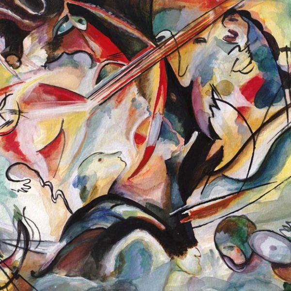 0319353584821 - fototapeta - artgroup.com.pl