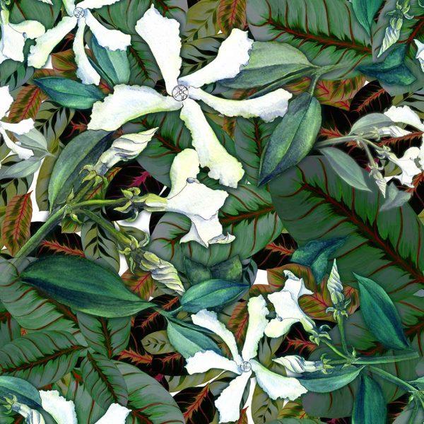 0320447720421 - fototapeta - artgroup.com.pl