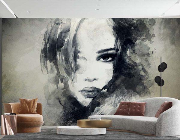 036198023521 - fototapeta - artgroup.com.pl