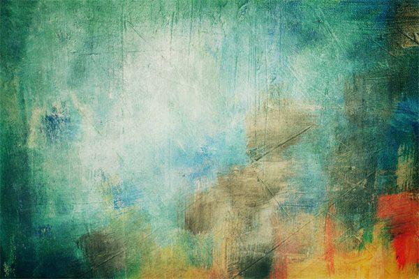 039914343421 - fototapeta - artgroup.com.pl