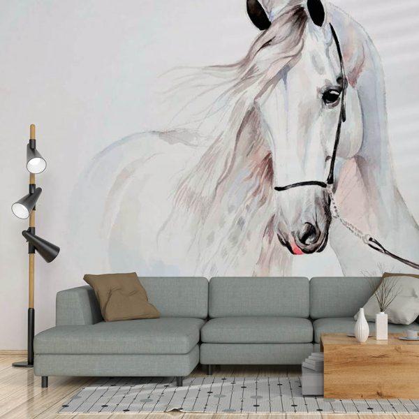Horse Kingdom
