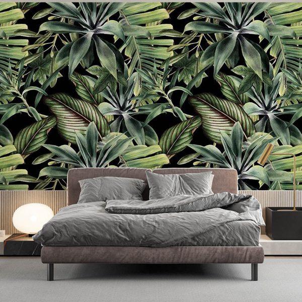Realistic Flora